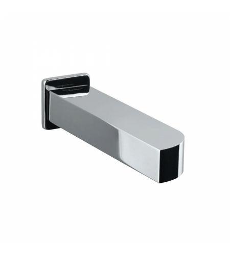 Bathtub Spout with Wall Flange| SPJ- 85429 |